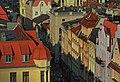 Dzielnica staromiejska w Toruniu jpg.DSCN7259ps.jpg