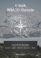 E-book WMCO-Theorie.pdf
