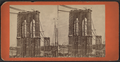 E.R. (East River) bridge, from Robert N. Dennis collection of stereoscopic views.png