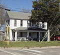 E.T. Boren House.JPG