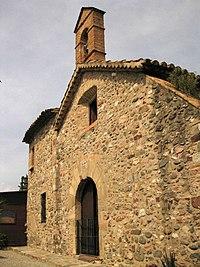E071 Santa Margarida del Mujal.jpg
