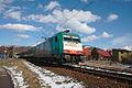 E186-131 Milówka.jpg