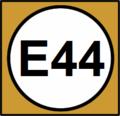 E44 TM.png