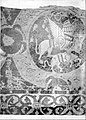 EB1911 Tapestry - North French or German - wall-hanging.jpg