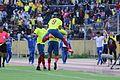 ECUADOR VS COLOMBIA SUB 20 (31947190204).jpg
