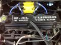 EDZ 2.4L Turbo engine HD.png