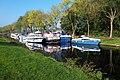 EJK Sanderbusch 1039.jpg