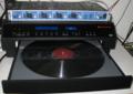 ELP laser turntable elp-rme-02 (13801693953).png