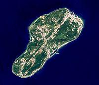 EO1 ALI Lamay Island.jpg