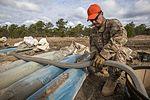 EOD clears Warren Grove Gunnery Range 150501-Z-AL508-028.jpg