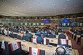 EPP Political Assembly, 20 March 2019 (46704940434).jpg