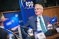 EPP Political Assembly, 5 February 2019 (40027728333).jpg