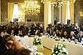 EPP Summit March 2012 (18).jpg