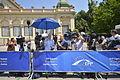 EPP summit - Vienna, 20. June 2013 (9092974346).jpg