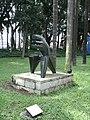 ESCULTURAS NO PARQUE DA LUZ (26) - panoramio.jpg