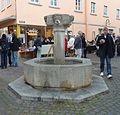 ES Küferstraße Brunnen.jpg