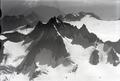 ETH-BIB-Aiguille du Tour, Pointe d'Orny v. S. W. aus 3800 m-Inlandflüge-LBS MH01-005770.tif