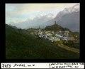 ETH-BIB-Ardez von Westen-Dia 247-05312.tif