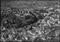 ETH-BIB-Bellinzona, Castello Grande-LBS H1-015815.tif