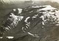 ETH-BIB-Faltengebirge nördlich von Schiraz aus 4000 m Höhe-Persienflug 1924-1925-LBS MH02-02-0186-AL-FL.tif