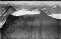 ETH-BIB-Fiescherhörner, Grünhorn, Aletschhorn, Mischabelgruppe, Monte Leone-Inlandflüge-LBS MH01-005511.tif