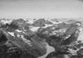 ETH-BIB-Grande Dixence (Hérémence), Mont Blanc de Saillon-LBS H1-018833.tif