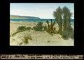 ETH-BIB-Haifa, Strand, Stadt und Berg Carmel-Dia 247-F-00651.tif