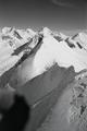 ETH-BIB-Monte Rosa, General Milch-Inlandflüge-LBS MH05-60-28.tif