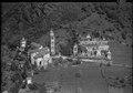 ETH-BIB-Morcote, Kirche mit Friedhof-LBS H1-012961.tif