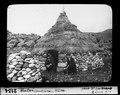 ETH-BIB-Nulvi (Sardinien), Hütte-Dia 247-02134.tif