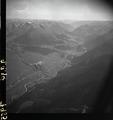 ETH-BIB-Sent, Piz Minschun v. S. W. aus 3200 m-Inlandflüge-LBS MH01-007955.tif