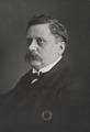 ETH-BIB-Werner, Alfred (1866-1919)-Portrait-Portr 09965.tif