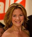 ETalk2008-Justin Trudeau Sophie Gregoire cropped.jpg