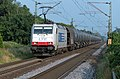 E 186 238 LTE logistics met ketelwagens (9222034800).jpg