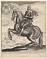 Earl of Essex on Horseback MET DP824090.jpg