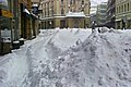 Early 2012 European cold wave in Sarajevo (6818403361).jpg