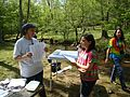 Earthday with Master Naturalists 2012 SJ (7694628724).jpg