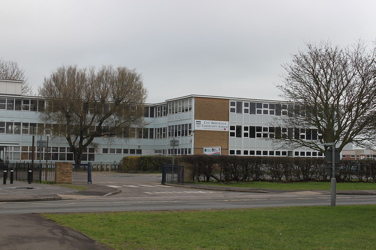 Image Result For Weston Buildings New College Address