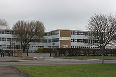 East Bridgwater Community School.JPG