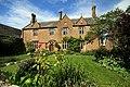 East Stoke Farmhouse - geograph.org.uk - 897733.jpg