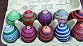 Easter eggs - 20140421.jpg