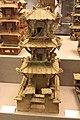 Eastern Han Pottery Tower - 4.jpg