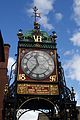 Eastgate Clock seen from south.jpg