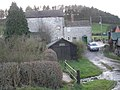 Easthope Mill. - geograph.org.uk - 653457.jpg