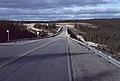 Eastmain Bridge - panoramio.jpg
