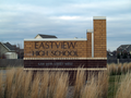 Eastview Sign.png