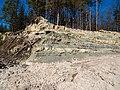 Ebelsbach Steinbruch -20200405-RM-154252.jpg