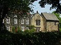 Ecclesfield Priory.jpg