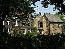 Ecclesfield Priory.jpg