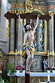 Echenbrunn St. Maria Immaculata 377.JPG